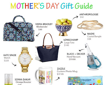Mothersday-gift-guide