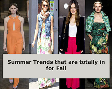 summer-fall-trends-dl