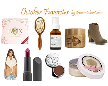 Natural_beauty_faves_for_october_DL