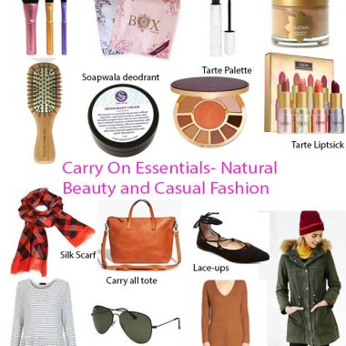 carry-on-essentials-natual-beauty