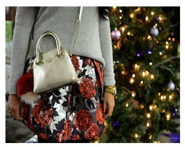 winter-florals-dl-5