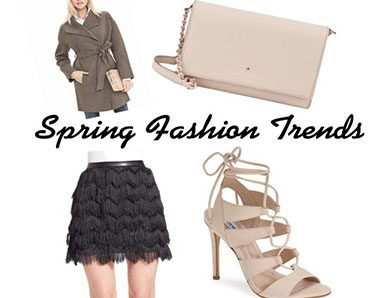 Spring-2016-fashion-trends-dl