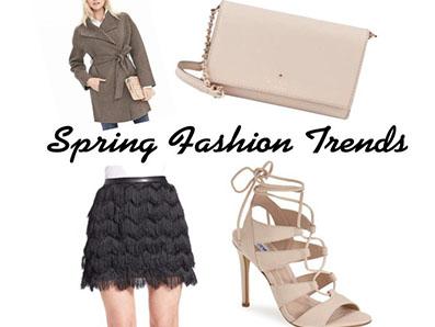 Spring-2016-fashion-trends-dl