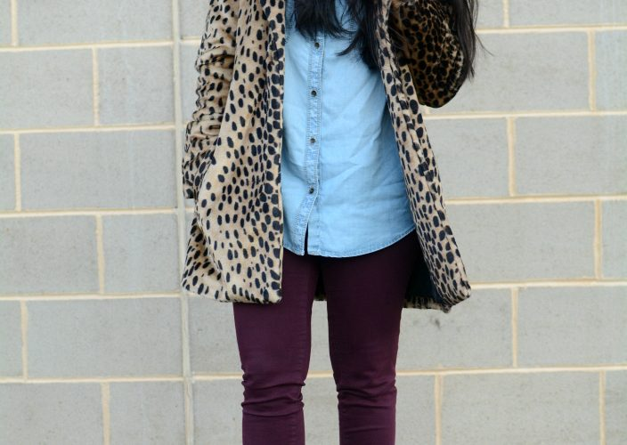 leopard-burgundy-style-dl