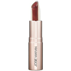 Josie-Maran-hydrating-lipstick-in-berry-bliss-dl | Best Natural Lipsticks for Everyday use featured by popular Ohio natural beauty blogger, Dreaming Loud: Josie Maran Lipstick