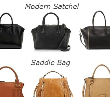 splurge-borrow-steal-handbags-dl-2
