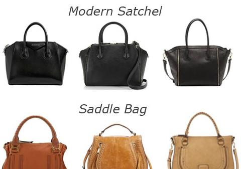 splurge-borrow-steal-handbags-dl-2