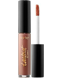 tarte-tarteist-lip-paint-tbt | Best Natural Lipsticks for Everyday use featured by popular Ohio natural beauty blogger, Dreaming Loud: Tarte Lip Paint