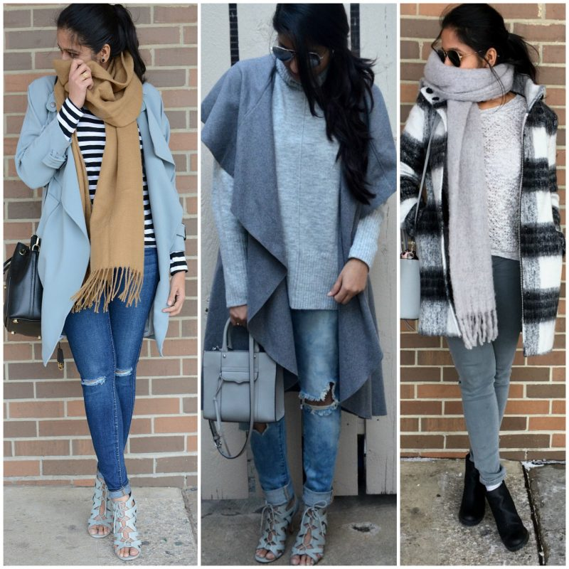 Outfits-in-grey-dl
