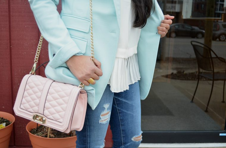 mint-blazer-dl