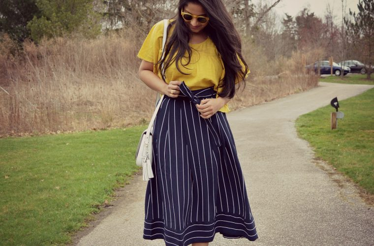 spring-midi-skirt-outfit