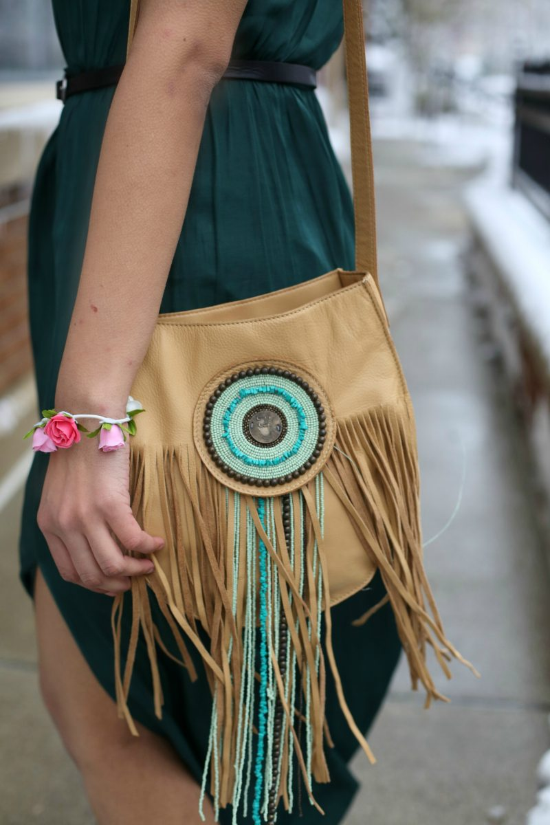 sam-edelman-karina-fringe-leather-bag-dl