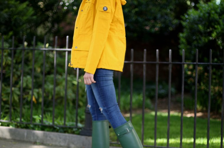 barbour-yellow-rain-jacket-dl