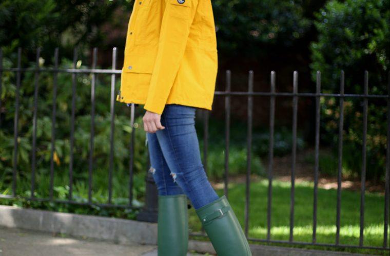 barbour-yellow-rain-jacket-dl