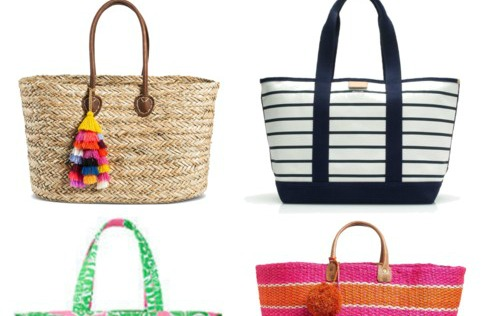 best-summer-beach-bags-dl-5