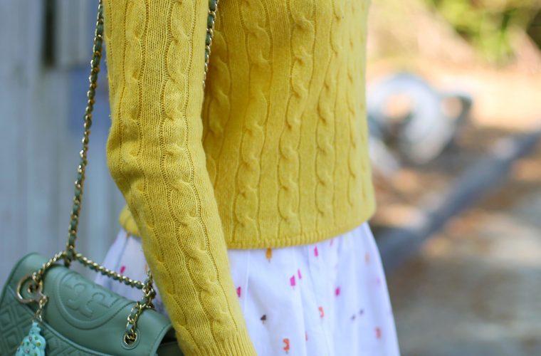 ralph-lauren-polo-yellow-sweater-dl-2