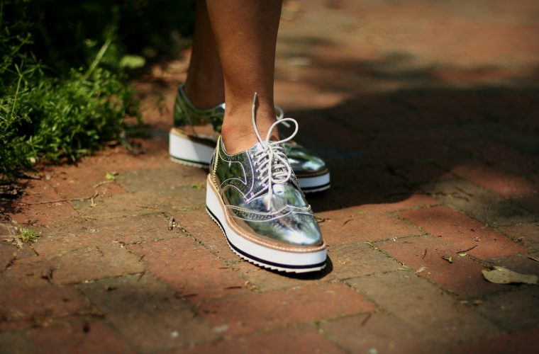 shelly-london-silver-oxfords