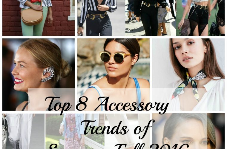 Sumer-fall-accessory-trend-in-2016-dl