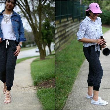 how-to-wear-athleisure-trend-2016-dl-2