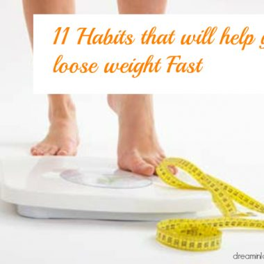 11-healthy-habits-to-loose-wait-fast-dl