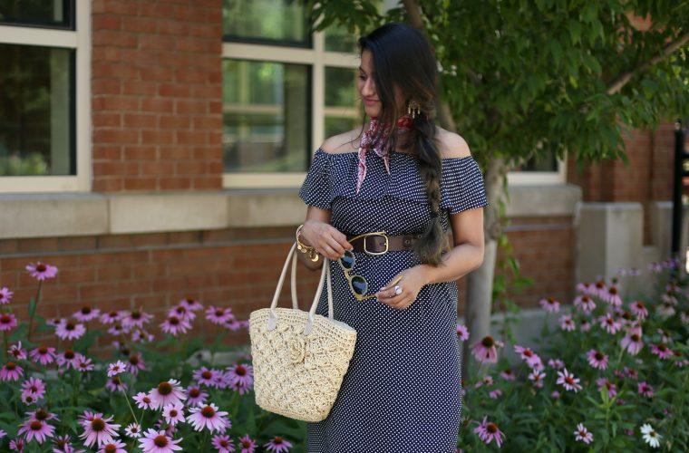UO-polka-dot-off-shoulder-maxi-dress-dl-4