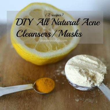 diy-all-natural-acne-cleansers-for-body-and-face-dl-4