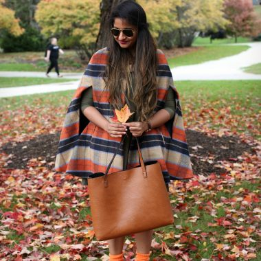 modcloth-nameless-wool-plaid-cape