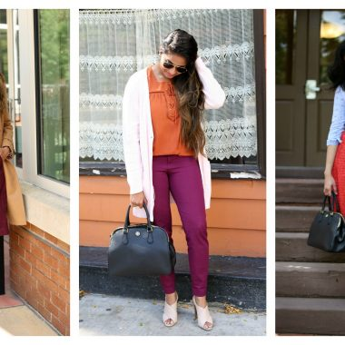 colorful-work-wear-ideas