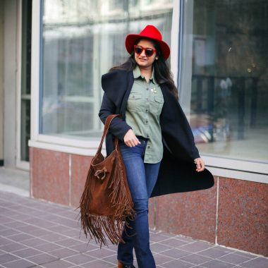 black-wrap-coat-shein