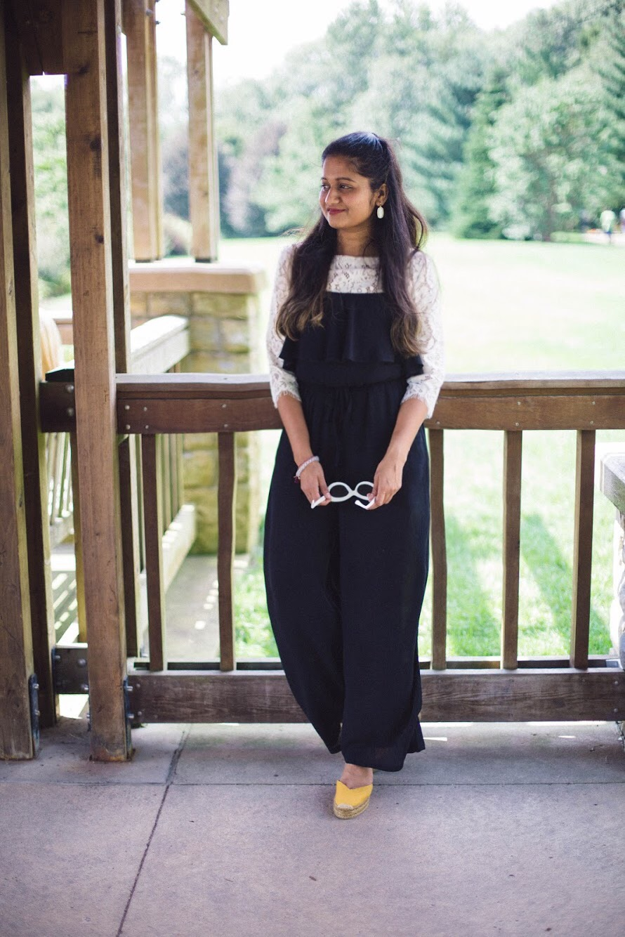 5-chic-and-affordable-back-to-school-outfits-for-college-students-dreaming-loud-1 - Back To School Outfits For College Students featured by Ohio modest fashion blogger, Dreaming Loud