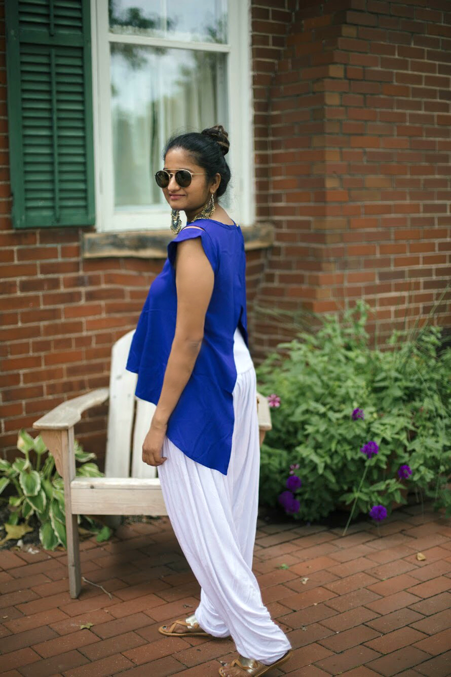 indian-independence-day-outfit-ideas-2
