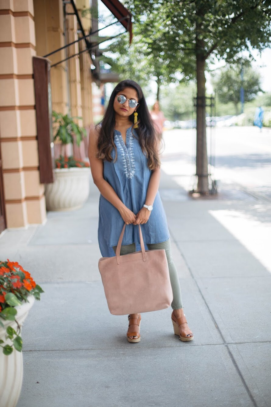 madewell-suede-transporter-tote-1