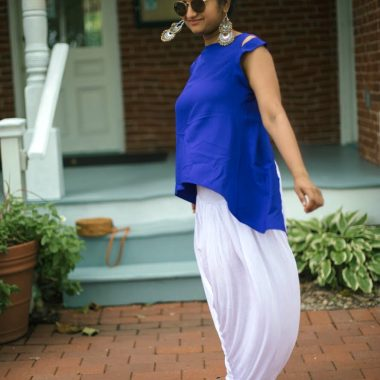 make-me-chic-cap-sleeve-split-back-top-3