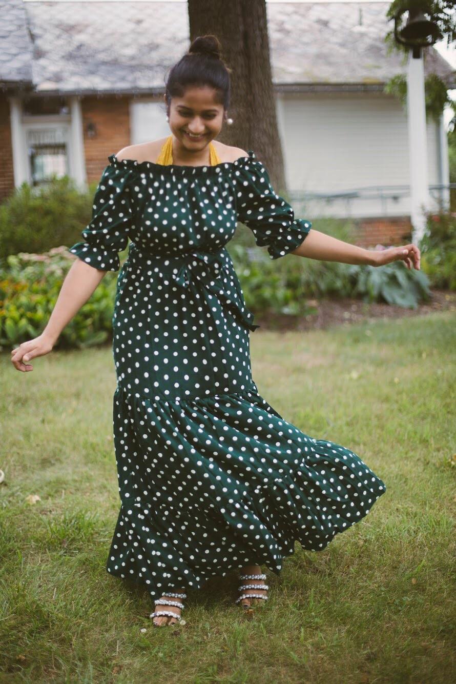 lifestyle-blogger-surekha-of-dreaming-loud-sharing-shein-fall-favorites