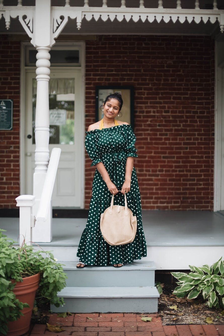 lifestyle-blogger-surekha-of-dreaming-loud-sharing-fall-Favorites -from-shein-under-40