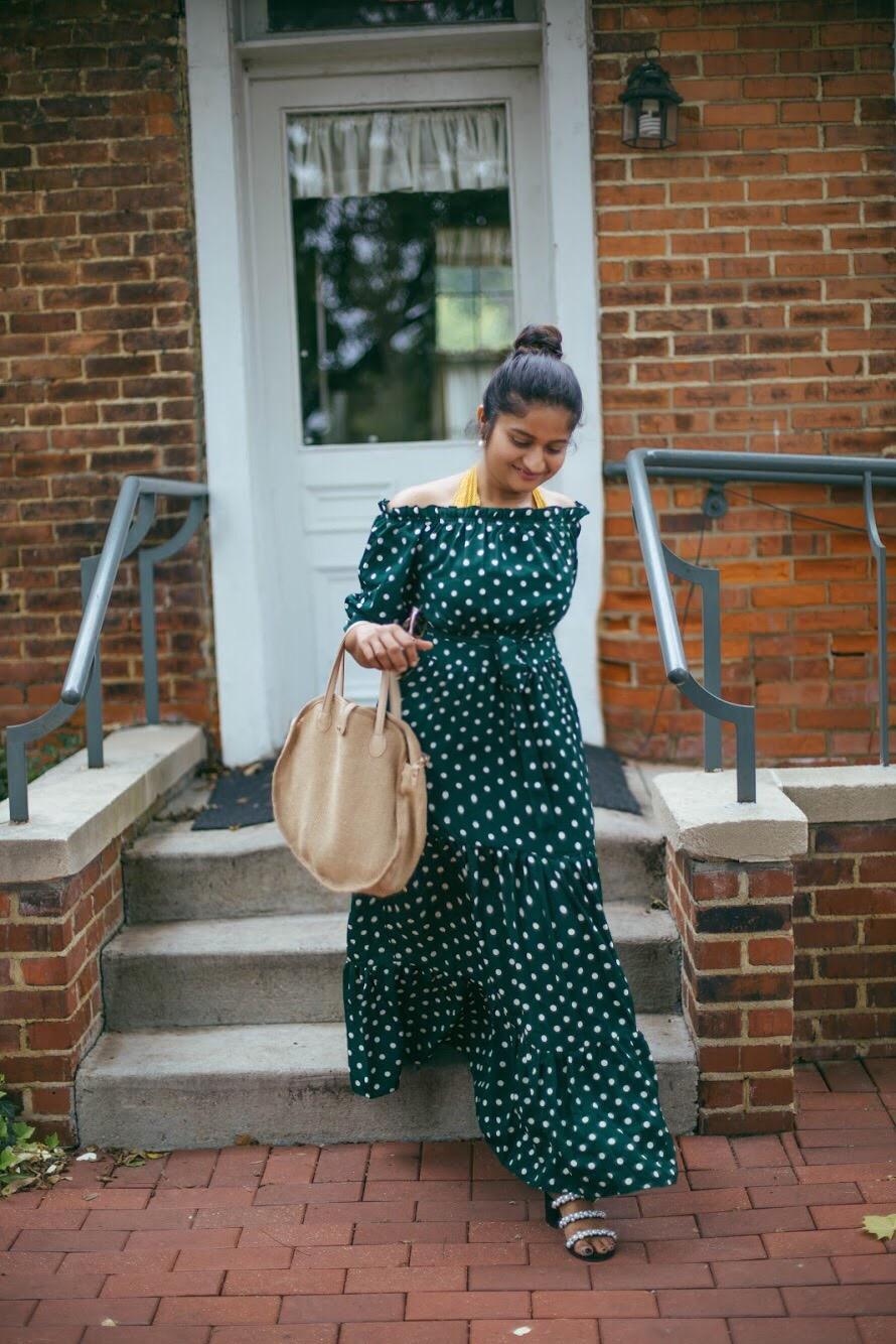 lifestyle-blogger-surekha-of-dreaming-loud-wearing-zara-pearl-sandals-2