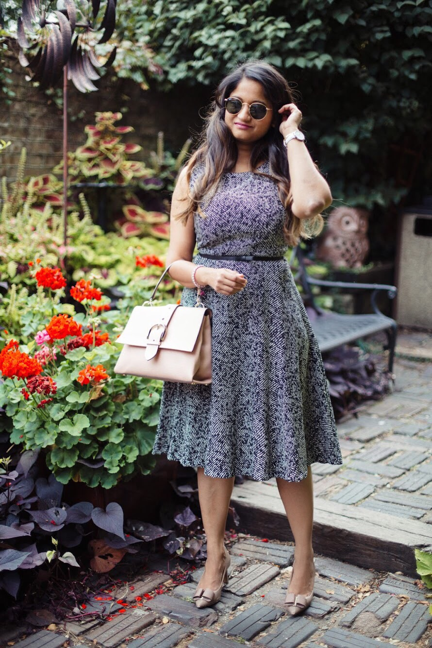 6f7b47a5ffd6 ... Lifestyle-Blogger-Surekha-of-dreaming-loud-wearing-Letote-