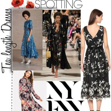   How to Use Polyvore featured by popular Ohio modest fashion blogger, Dreaming Loud