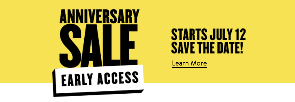 Nordstrom-Anniversary-Sale-2018- guide and favorites - Nordstrom Anniversary Sale Favorites featured by popular Ohio modest fashion blogger, Dreaming Loud