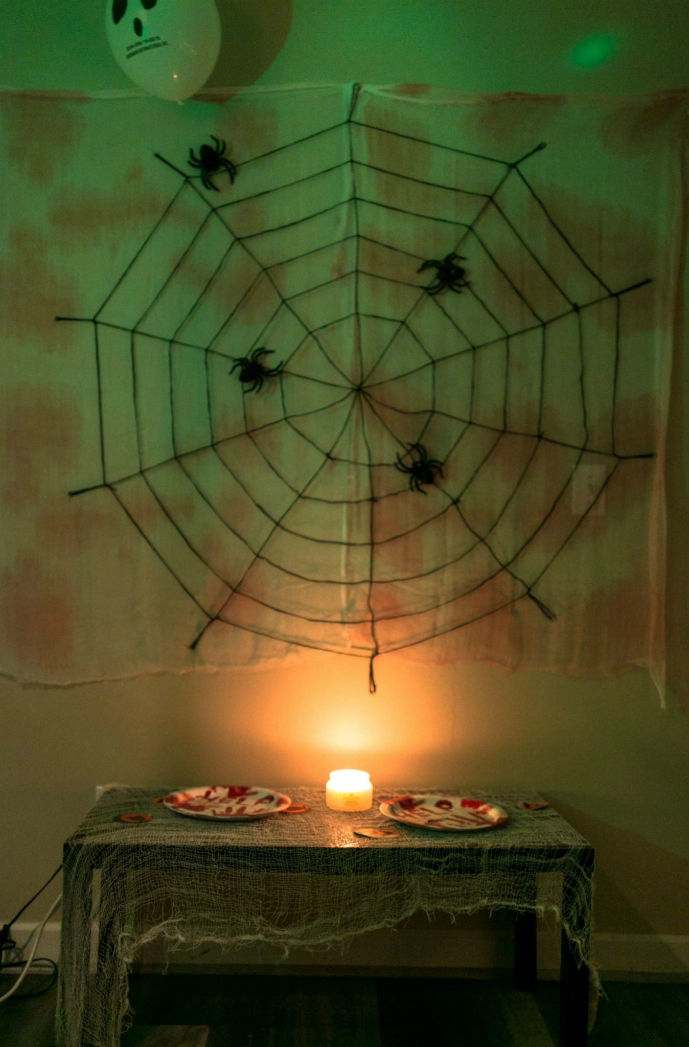 Scary Fun Ideas for your Halloween Bachelorette Party 65 Scary Fun Ideas for your Halloween Bachelorette Party- Costumes, Decorations and Games featured by top US life and style blog, Dreaming Loud