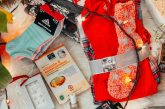 Holiday Gift guide from Kohls under $100 | 7 Kohl's Gifts Under $25 featured by top Ohio life and style blog, Dreaming Loud