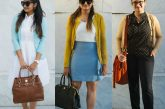 Spring Summer Cardigans Under $35 roundup featured by top US modest fashion blog, Dreaming Loud