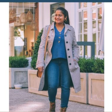 Black Friday Sales Shopping: the Best Fashion and Green Beauty Deals featured by top Maryland beauty and fashion blogger, Dreaming Loud