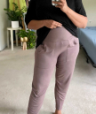 The Best and Most Comfortable Maternity/Postpartum Pants