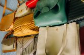 My Most Worn Handbags Under $500 with outfit Inspiration