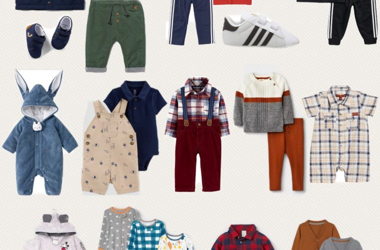 Baby Boy Fall Outfits by top US mom blog , carter baby boy fall outfits, h&m baby fall,dreaming loud